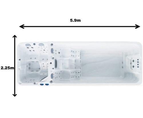 aquaswim_5-9_extra_depth_platinum_measurements
