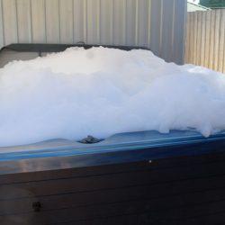 foamy-spa-2-800x