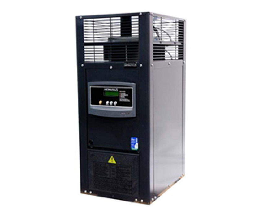 hx_gas_heater_features