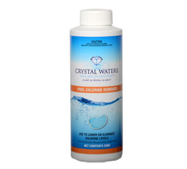 pool-chlorine-remover-272x246