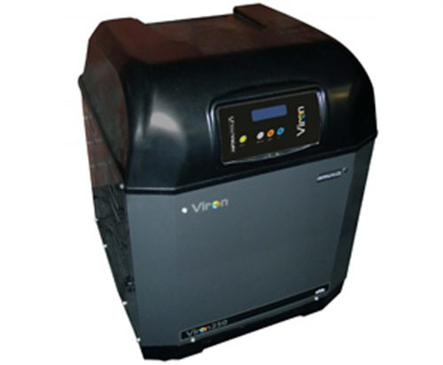 viron_gas_heater_features