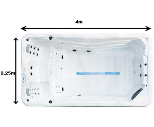 aquaswim_4_daydream_measurements